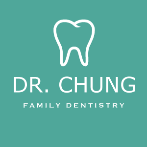 Dr Chung Family Dentistry